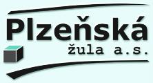 Plzeňská žula